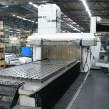 Used Metalworking Machinery For Sale Including Tools