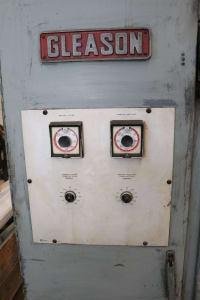 GLEASON 503 Gear Lapper i_02681618