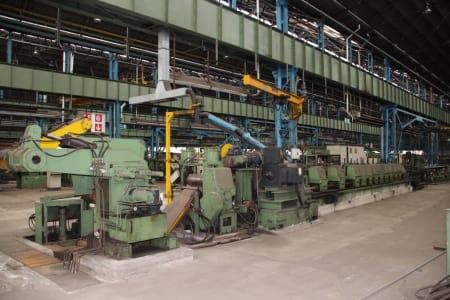 Roll-Forming Machine i_02772965