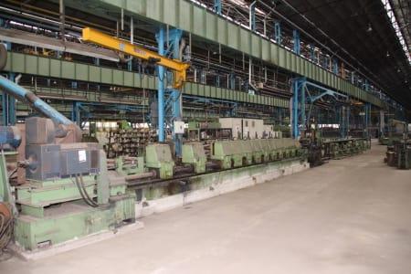 Roll-Forming Machine i_02772969