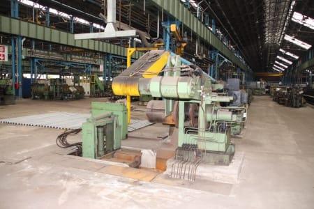 Roll-Forming Machine i_02772972