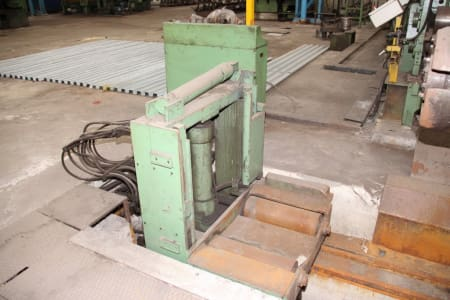 Roll-Forming Machine i_02772975