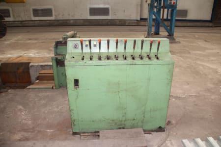 Roll-Forming Machine i_02772977