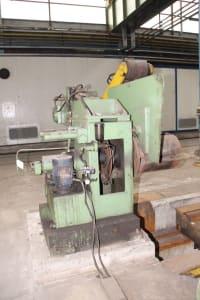 Roll-Forming Machine i_02772978