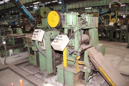 Roll-Forming Machine i_02772979