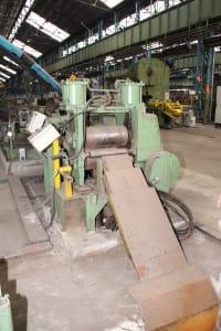 Roll-Forming Machine i_02772980