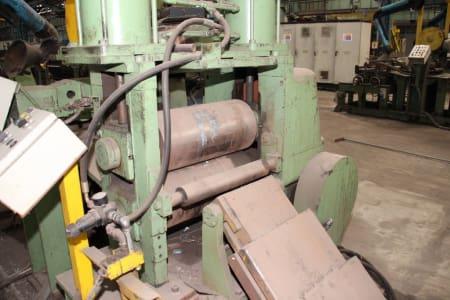 Roll-Forming Machine i_02772981