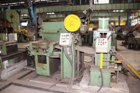 Roll-Forming Machine i_02772982