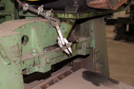 Roll-Forming Machine i_02772987