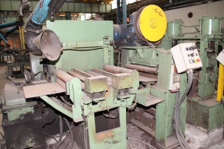 Roll-Forming Machine i_02772988