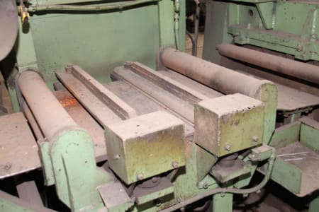 Roll-Forming Machine i_02772989