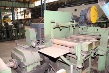 Roll-Forming Machine i_02772990