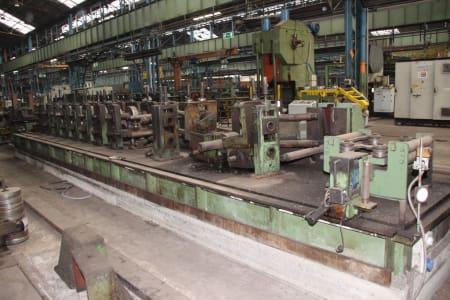 Roll-Forming Machine i_02772991