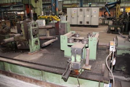 Roll-Forming Machine i_02772992