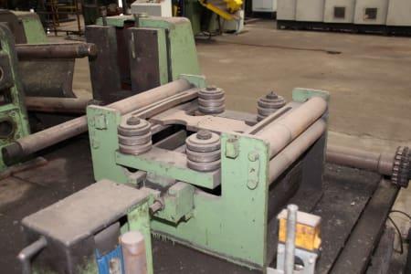 Roll-Forming Machine i_02772993