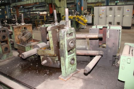 Roll-Forming Machine i_02772994