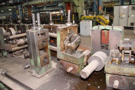 Roll-Forming Machine i_02772995