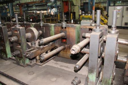 Roll-Forming Machine i_02772996
