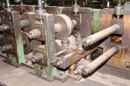 Roll-Forming Machine i_02772997