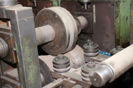 Roll-Forming Machine i_02772998
