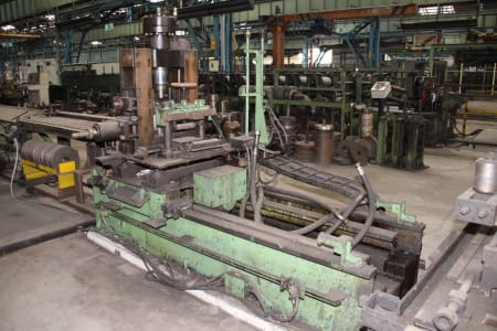 Roll-Forming Machine i_02773012
