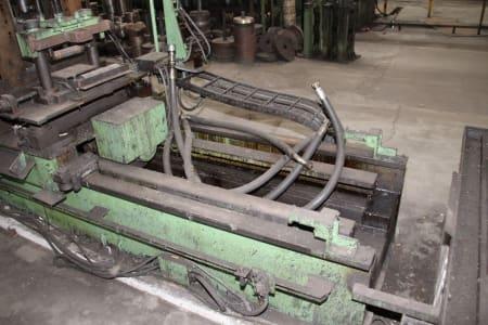 Roll-Forming Machine i_02773013