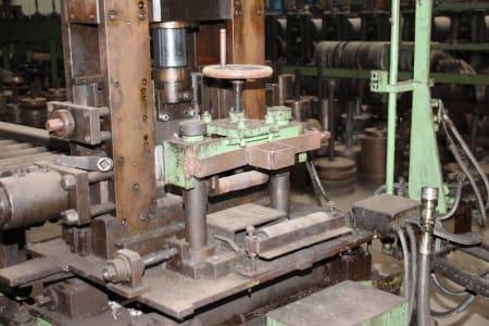 Roll-Forming Machine i_02773015