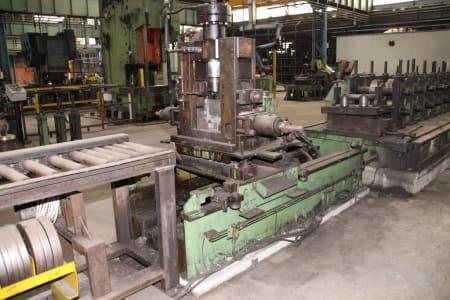 Roll-Forming Machine i_02773018