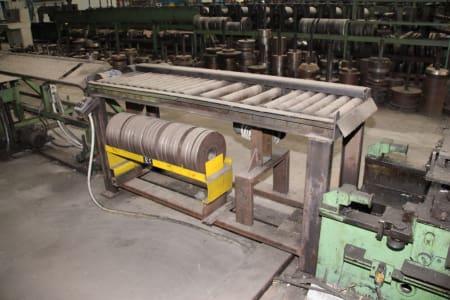 Roll-Forming Machine i_02773019
