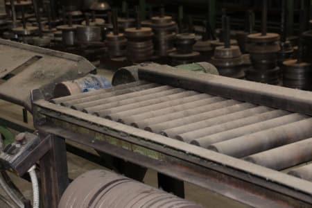 Roll-Forming Machine i_02773020