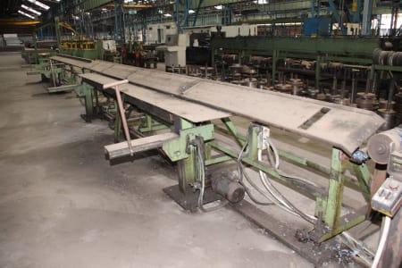 Roll-Forming Machine i_02773021