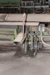 Roll-Forming Machine i_02773022