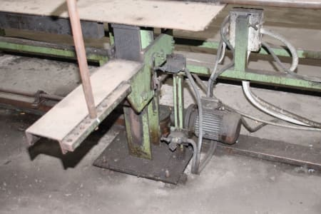 Roll-Forming Machine i_02773023