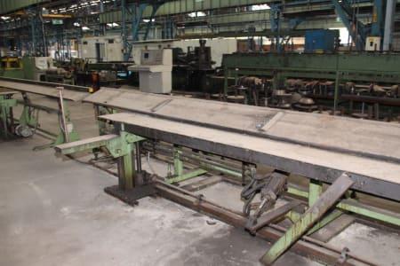 Roll-Forming Machine i_02773024