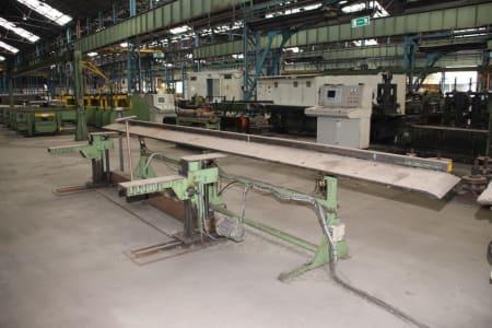 Roll-Forming Machine i_02773026