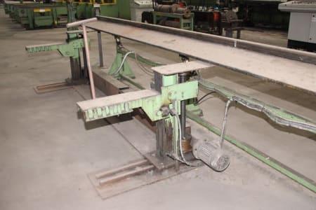 Roll-Forming Machine i_02773027