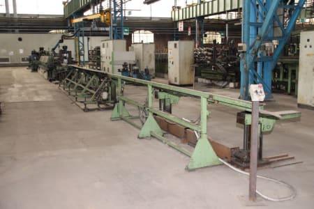 Roll-Forming Machine i_02773029