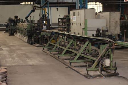 Roll-Forming Machine i_02773030