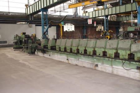 Roll-Forming Machine i_02773032