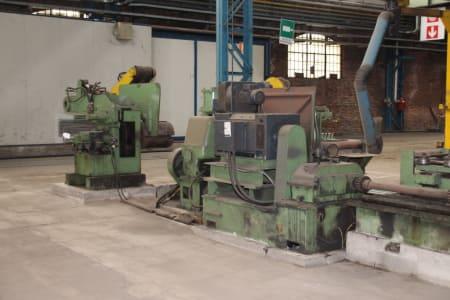 Roll-Forming Machine i_02773033