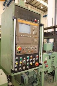 ASIAKIN Facing machine -centering drilling- shaft threading i_03012191