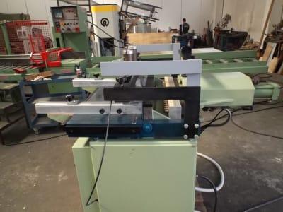 SIPA F1-21 Multiple Drilling Machine i_03096595