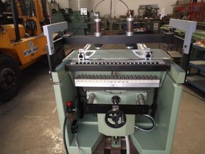 SIPA F1-21 Multiple Drilling Machine i_03096601