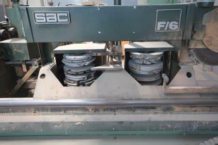 SAC F6 Angular windows production machine i_03191555