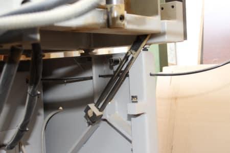MESA M21 Multiple Drilling Machine i_03216924