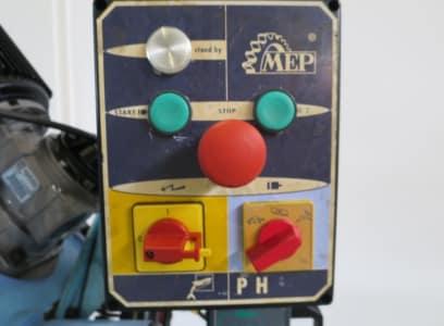 Sega MEP Shark 260 Band i_03221597