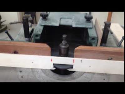 SAC TS 125 Moulder v_03211688