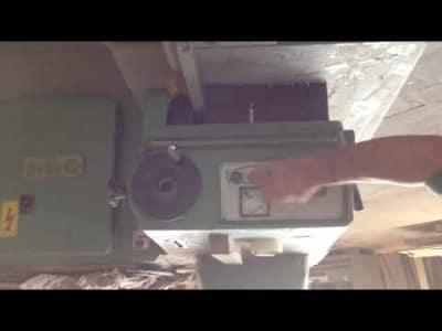 OGAM PD 280 Multiblade v_03211696