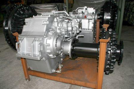 ZF Schiffswendegetriebe i_00020143