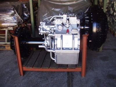 ZF Schiffswendegetriebe i_00020149